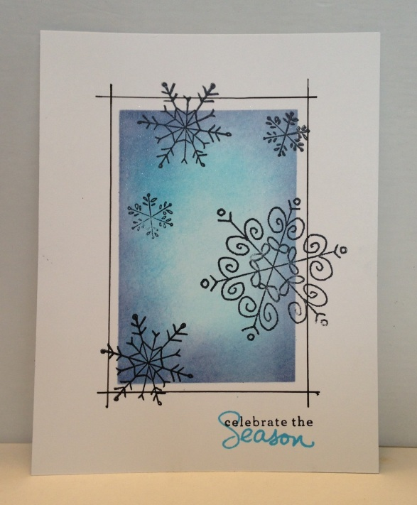 Stampin' Up! Endless Wishes