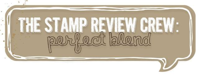 Stamp-Review-Crew-banner