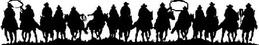 posse2