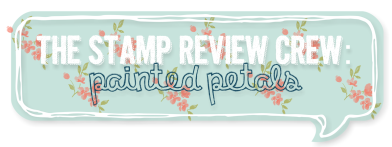 SRC-painted-petals-banner