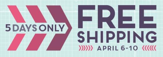 FreeShipping_4_2015_US