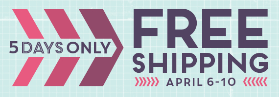 FreeShipping_4_2015_US