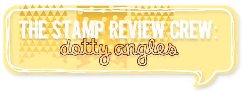 SRC-Dotty-Angles-banner