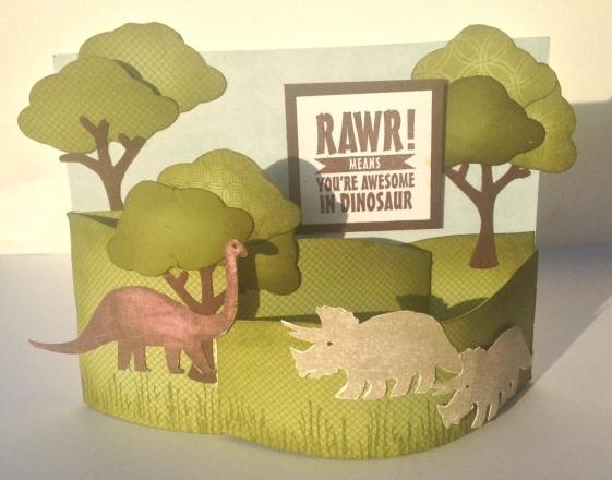 Rawr1