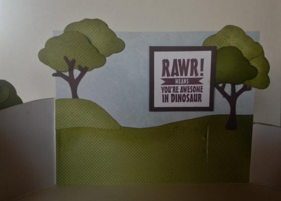 Rawr7