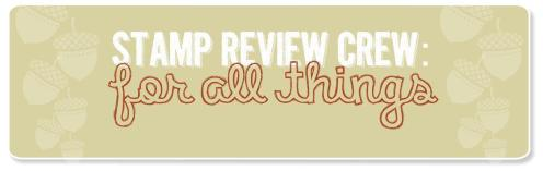 SRC-For-All-Things-banner